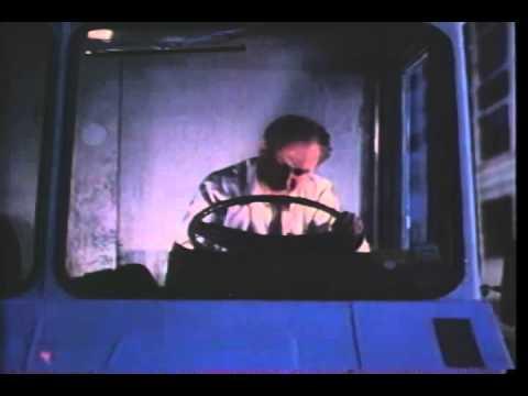 C.H.U.D. trailer