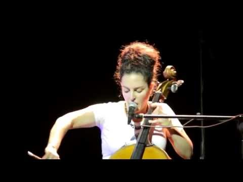 Maya Belsitzman - Hayi Shketa - היי שקטה