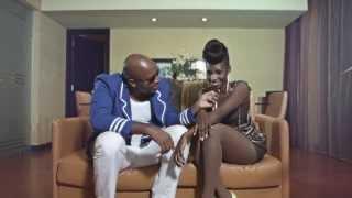 Bobi Wine,Mr G & Cindy-Dilema Rockug