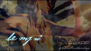 Iwan Rheon Be My Woman Remix Version