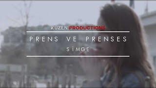 Video Simge - Prince and Princess (Amateur music video) download MP3, 3GP, MP4, WEBM, AVI, FLV April 2018