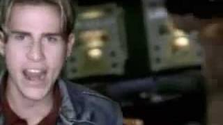 Lifehouse - Hanging By a Moment (Music Video)