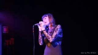 Врн2016 Концерт 09 Амэ Sia She Wolf