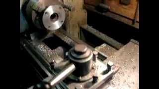 металлообработка(, 2012-10-21T11:04:41.000Z)