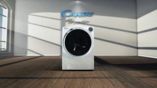 Candy Bianca - La nueva era del lavado intuitiv. (Español)