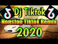 Best Dj Tiktok Nonstop Remix Viral Tiktok Song Dj Bharz Remix  Budotz Bombtek Mix  Mp3 - Mp4 Download