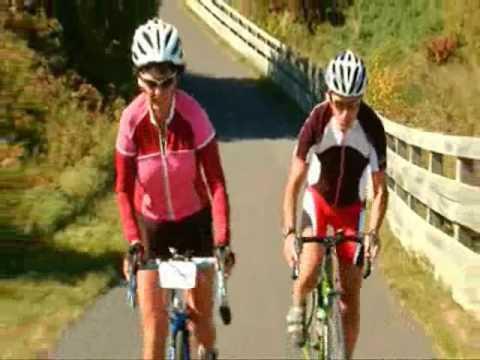 Les Bicyclettes de Belsize - Engelbert...