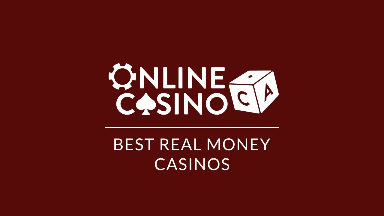 Top 6 Real Money Online Casinos 2020 Slots Roulette