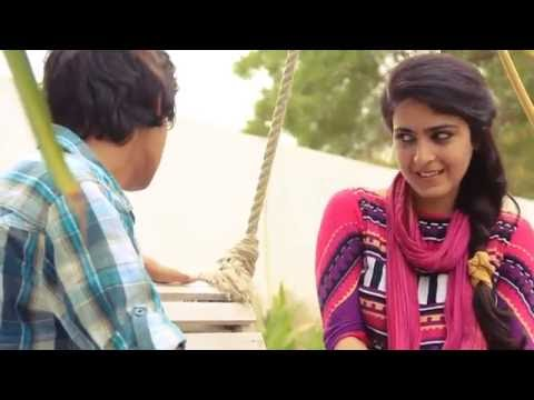 Bollywood songs in Real Life 2   Bekaar Films