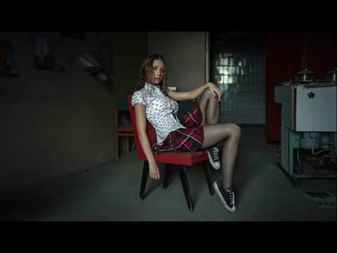 Christina Aguilera - Hurt (Owen Westlake Remix) mp3