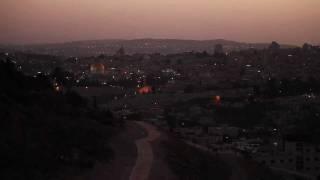 Jerusalem: City of Diversity w/ Music