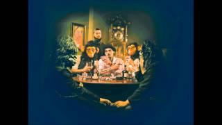Chimie - Dedicatie feat. Aforic si Ana Maria Alexie (prod. gAZAh)