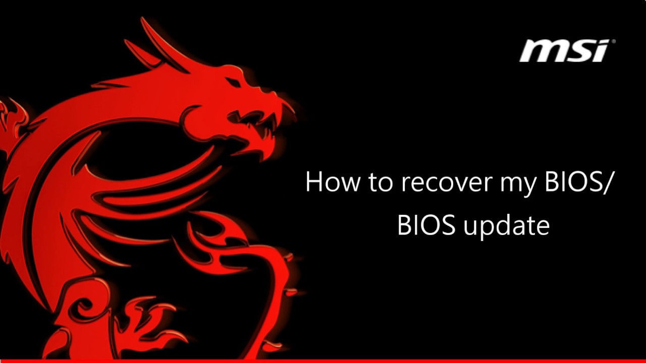 Is it possible to update bios without cpu? | Tom's Hardware Forum