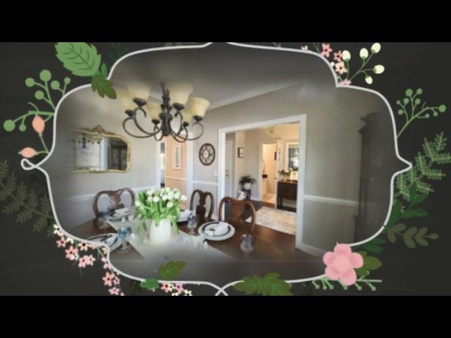 Staged 2 Sold Realty - 456 Saddlebrooke Rd