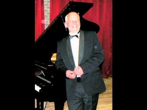 Verdi: Già nella notte densa (Otello) Helen Pickett & Nick Hardy