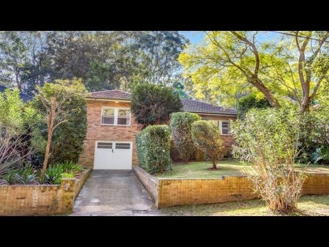 Rent A House In Sydney Inner West: Chatswood House 3BR/1.5BA By Sydney Inner West Property Managers