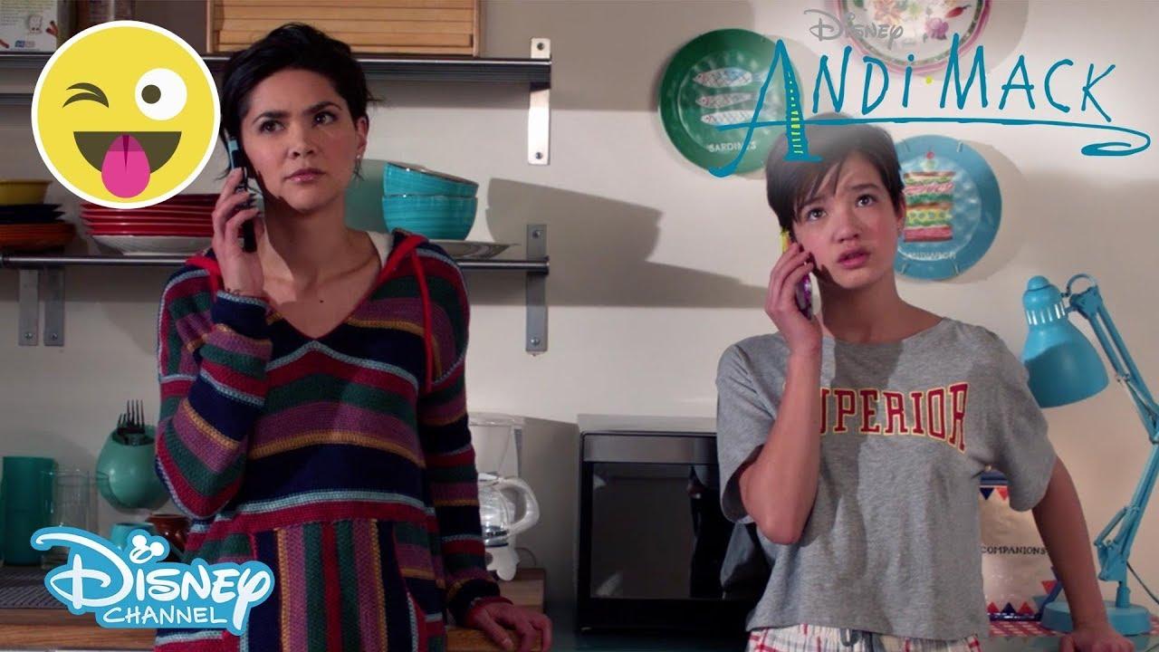 andi mack season 2 episode 4 online free