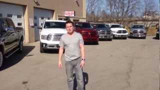 compare 2013 longhorn   laramie   sport   big horn   slt   sxt   st   ram 1500   maciver dodge jeep