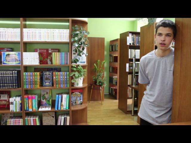 Изображение предпросмотра прочтения – ВладимирКомяков читает произведение «Предопределение» Ф.И.Тютчева
