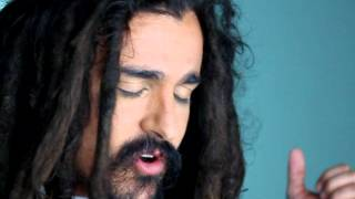 SOJA con Dread Mar I - Everything Changes