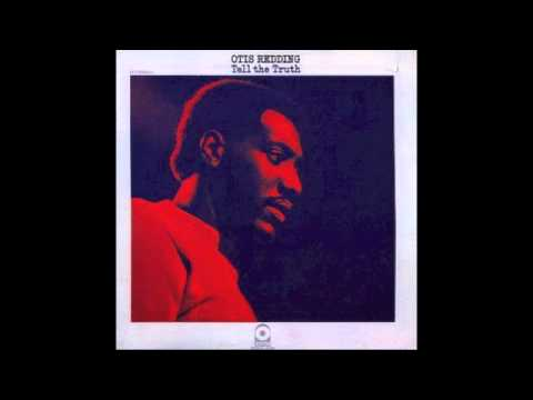Otis redding wholesale love