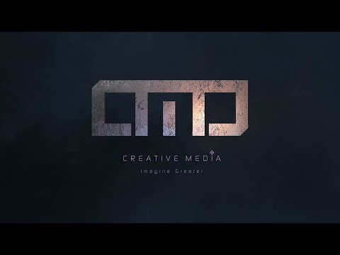 [ CMD ] CREATIVE MEDIA