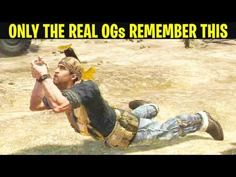 Top 10 WORST GLITCHES in COD HISTORY