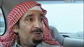 حلو السعودية   اقوى مقطع فيديو موتني ضحك ~ لول