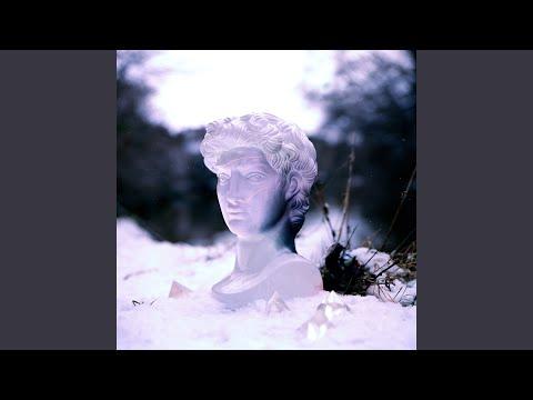 The Look (Koreless Remix) mp3