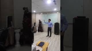 CEO Đông Hưng Group-DohuLand le chi trung lua dao