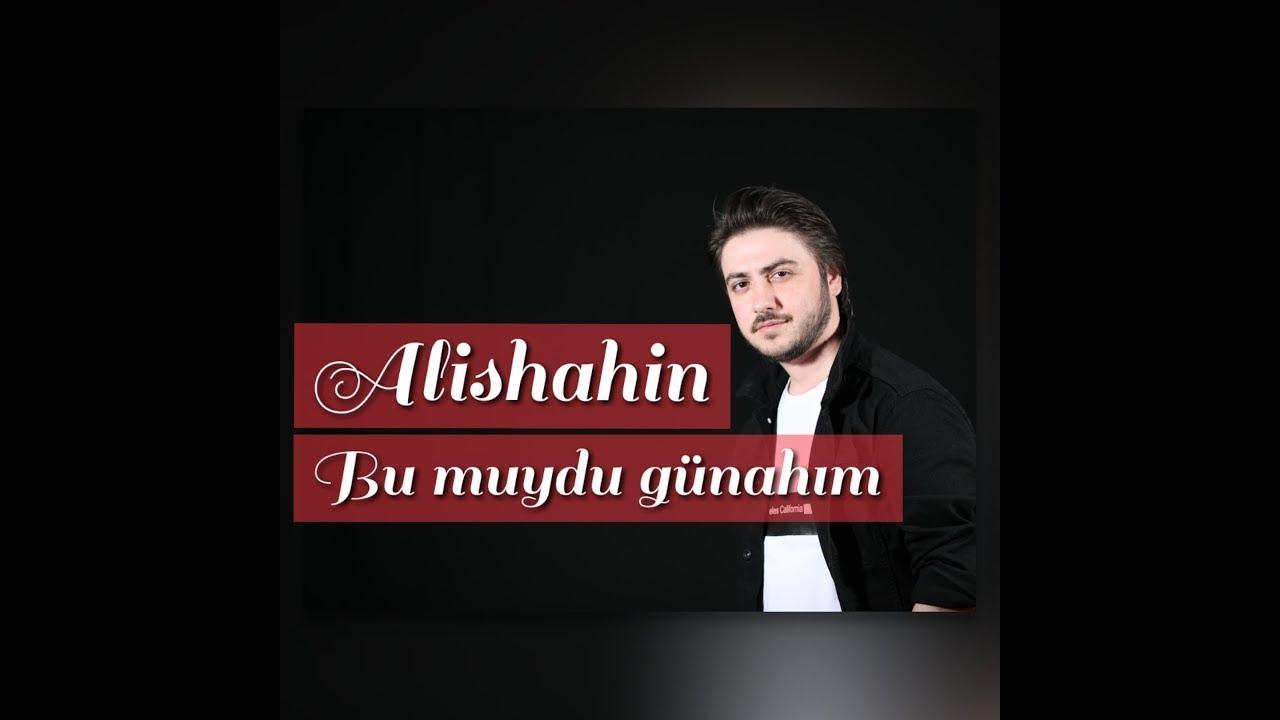 Alishahin Ismail Yk Bu Muydu Gunahim Chords Chordify