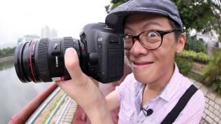 Canon 24-70mm f/2.8L vs 24-105mm f/4 L vs Nikon 24-70mm f/2.8 G