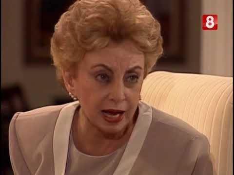 Жестокий ангел (54 серия) (1997) сериал