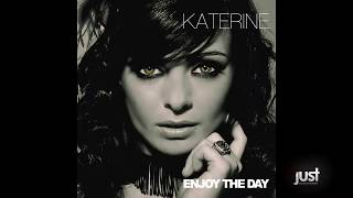 Katerine - Enjoy The Day (Daniel Bovie Short Rmx)