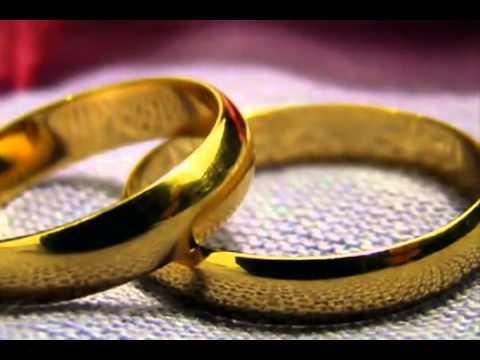 Resultado de imagen de imágenes del sacramento del matrimonio