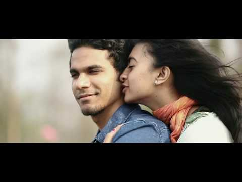 Avalum Naanum Short Film | Amar Ramesh, Harija | A Rakul Venkat Short Film