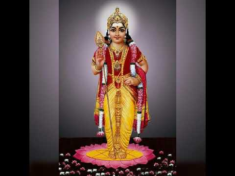 Lord Murugan Pic ...God Bless You Abundantly!!