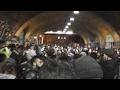 Capture de la vidéo Britain's Illegal Rave Renaissance:  Taken From The Locked Off Documentary