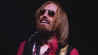 """Tom Petty & the Heartbreakers """"You Wreck Me"""""""