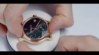 H. Moser & Cie. - Very Rare Watches