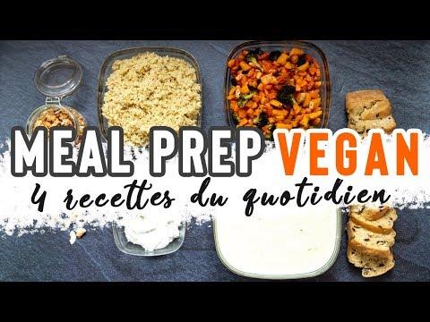 meal-prep-vegan-|-recettes-du-quotidien