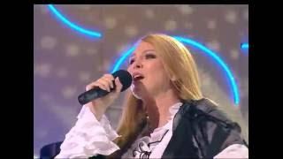 """Варвара: """"Быстрая река"""", """"Красивая жизнь"""" (2013) песни"""