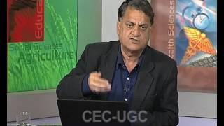 Dr. Vineeta Kumari
