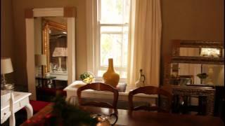 French Heritage Furniture Sydney 5