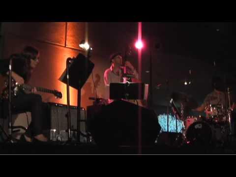 Mary Halvorson Trio - Trio #12