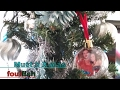 Download Must be christmas cover MP3 song and Music Video