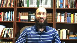 The Ministry Of Proclamation - Colossians 1:24-29 Bible Study