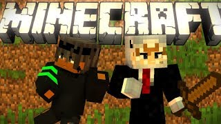Minecraft PE | Survival Let's Play Live!!! W/ 09CrazyShark | Episode #9 #Live #MCPE