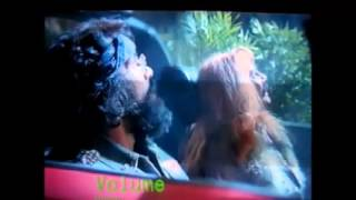 Gambar cover Cheech and Chong's Best of Clips Ep.2