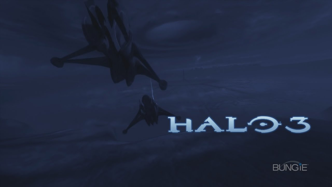 Halo 3 windows screensaver by evadur youtube halo 3 windows screensaver by evadur voltagebd